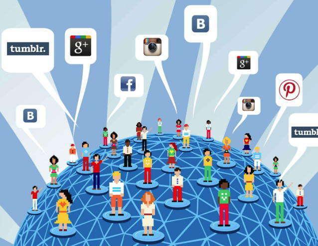 Curso de Ciberconvivencia y Ciberbullying