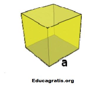 cubo3