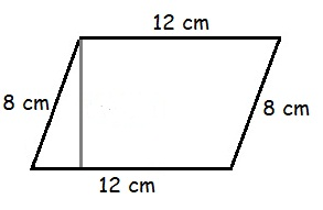 Area_romboide2
