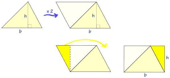 Area_triangulo