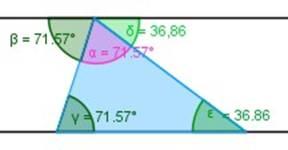 Triangulo_1
