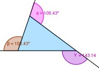 Triangulo_5