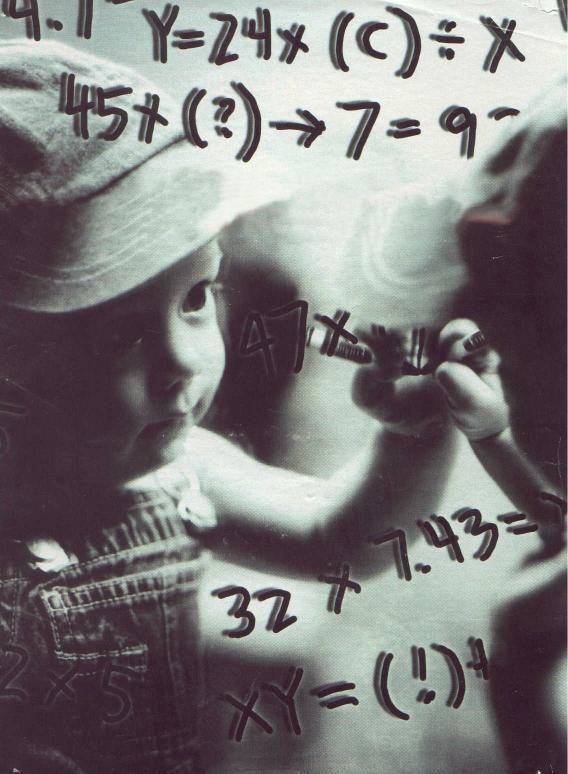 Curso gratis Lenguaje Matematico Aula Virtual online