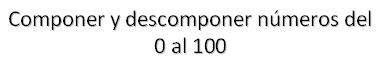 componerydescomponer