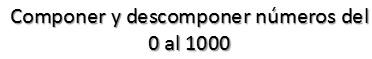 componerdel0al1000