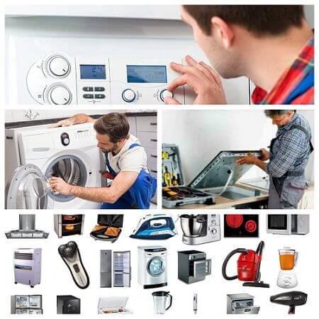 curso-reparacion-electrodomesticos